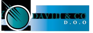 Knjigovodstvo David Co